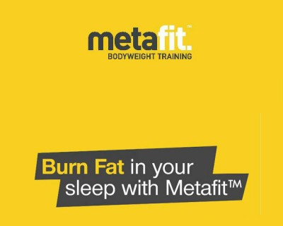 Metafit-Berkhamsted-Fitness