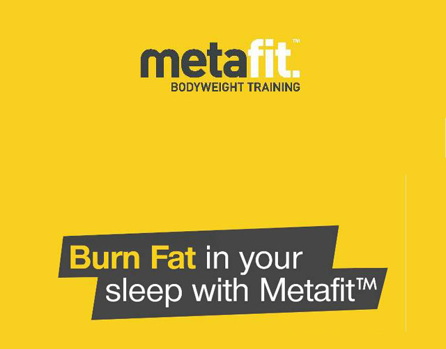 Metafit-Berkhamsted-Fitness