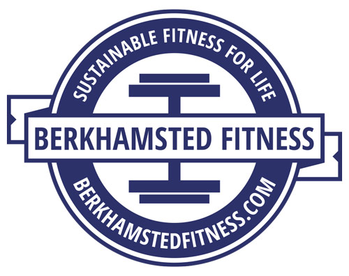 Kelly Gorringe - Berkhamsted Fitness